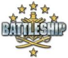 Battleship oyunu