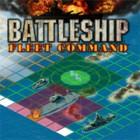 Battleship: Fleet Command oyunu