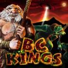 BC Kings oyunu