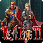 Be a King 2 oyunu
