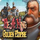 Be a King 3: Golden Empire oyunu