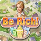Be Rich oyunu