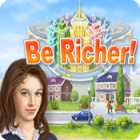 Be Richer oyunu