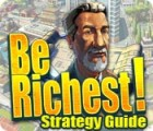 Be Richest! Strategy Guide oyunu