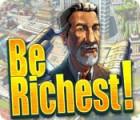 Be Richest! oyunu