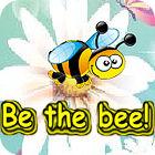 Be The Bee oyunu