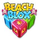 BeachBlox oyunu