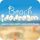 Beach Ice Cream oyunu