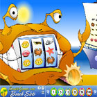 Beach Slots oyunu