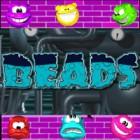 Beads oyunu