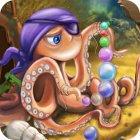 Beadz 2: Under The Sea oyunu