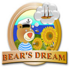 Bear's Dream oyunu
