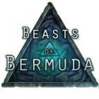 Beasts of Bermuda oyunu