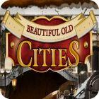 Beautiful Old Cities oyunu