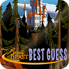 Beauty and the Beast: Best Guess oyunu
