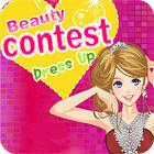 Beauty Contest Dressup oyunu