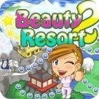 Beauty Resort 2 oyunu