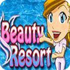 Beauty Resort oyunu