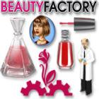 Beauty Factory oyunu