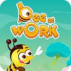 Bee At Work oyunu