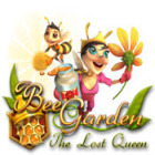Bee Garden: The Lost Queen oyunu