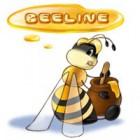 BeeLine oyunu