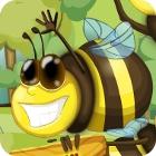 Honey Arkanoid oyunu