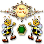 Bee Party oyunu