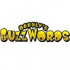Beesly's Buzzwords oyunu