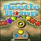 Beetle Bomp oyunu