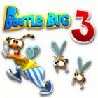 Beetle Bug 3 oyunu