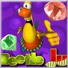 Beetle Ju oyunu