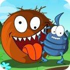 Beetle Run oyunu
