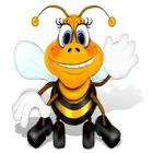 Beezzle oyunu