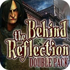 Behind the Reflection Double Pack oyunu