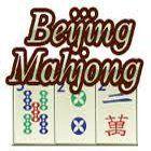 Beijing Mahjong oyunu
