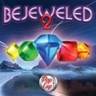 Bejeweled 2 Deluxe oyunu