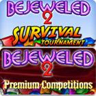 Bejeweled 2 Online oyunu