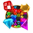 Bejeweled 3 oyunu