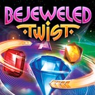 Bejeweled Twist oyunu