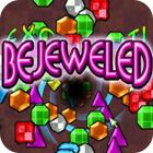 Bejeweled oyunu