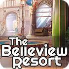 Belleview Resort oyunu