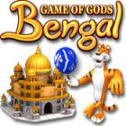 Bengal: Game of Gods oyunu