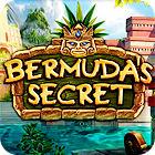Bermudas Secret oyunu