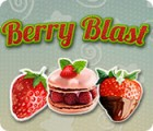 Berry Blast oyunu