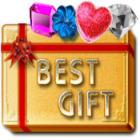 Best Gift oyunu