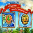 Best Match 3 Pack oyunu