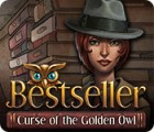Bestseller: Curse of the Golden Owl oyunu