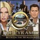 Between the Worlds 2: The Pyramid oyunu