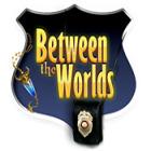 Between the Worlds oyunu